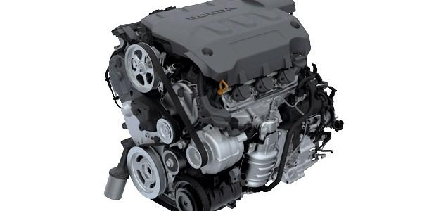 Conozca las mejores ofertas para su coche en motoresdesegundamano.eu