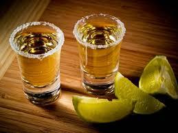 Tequila bar Bogotá: variedad de tragos para todos los gustos