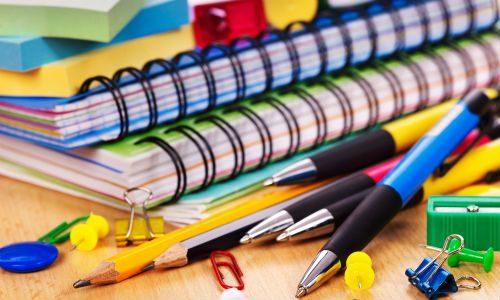Adquiere material de oficina en tiendas online como hipermaterial.es