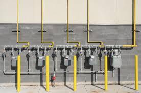 art7-batch8211-kw1-ofertas-gas-natural
