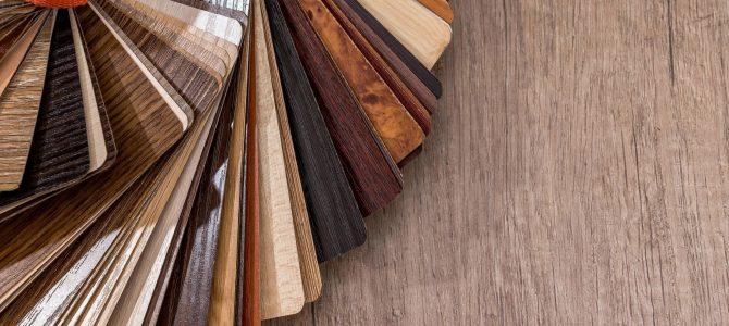 ¿Por qué incluir pisos vinílicos en decoración de interiores?